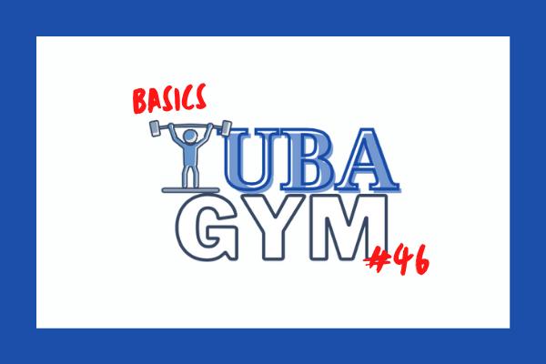 Tuba gym 46